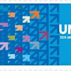 75 Ans De La Première Assemblée Générale Des Nations Unies