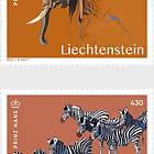 Artisti dal Liechtenstein - Prince Hans
