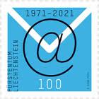 50 Años Del Primer Correo Electrónico