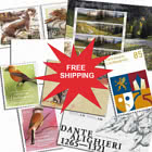 FREE SHIPPING on ALL Liechtenstein orders!