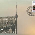 25º Aniversario de los Acontecimientos del 13 de Enero