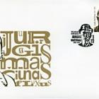 Les Gens Célèbres de Lituanie Origine