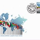 25º Aniversario de la Adhesión de Lituania a la ONU