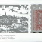 El Primer Libro Lituano 450 Años