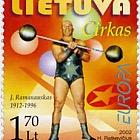 Europe (Circus)