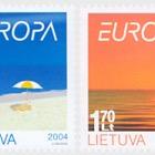 Europa (Vacances)