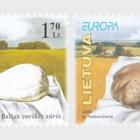 Europa (Gastronomy)