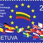 The Lithuanian EU Presidency