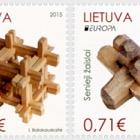 Europa 2015 - Juguetes Antiguos