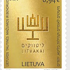 Ethnic Minorities and Communities in Lithuania - Jews