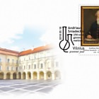 250th Anniversary of the Birth of Andrius Sniadeckis
