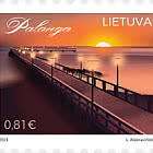 Lithuanian Resorts - Palanga