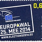 The European Elections 2014