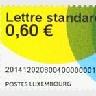 ATM Stamp 2014