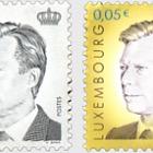 H.R.H. Grand Duke Henri