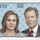 15th anniversary of the beginning of the reign of His Royal Highness Grand Duke Henri