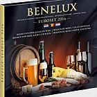 Set Benelux 2016