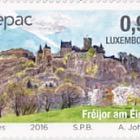 SEPAC 2016