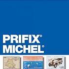 PRIFIX-MICHEL Catalogue 2016