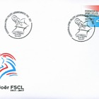 100 years of the Fédération du Sport Cycliste Luxembourgeois (FSCL)