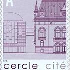 Cercle Cité