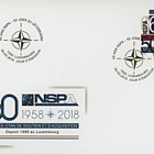 60th Anniversary of the NATO Support and Procurement Agency
