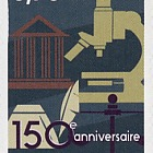 150 Years of Institut Grand-Ducal