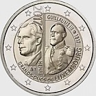 Coin 2017 Guillaume III
