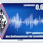 Luxembourg Amateur Radio Society
