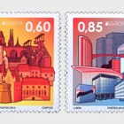 Europa 2012