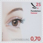 25 Years of Fondation Cancer