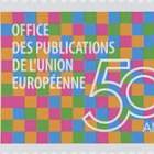 50 Years of the Publications Office of the European Union