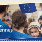 Elecciones Europeas 2019