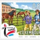 Rural Tourism 2019