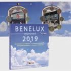 Benelux Euroset 2019