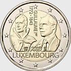 175  Todestag von Guillaume I.
