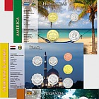 Coin Sets of all Nations 3