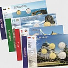 Coin Sets of all Nations 4