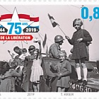 75 Years of Luxembourg's Liberation