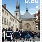 150 Years of Diocese of Luxembourg