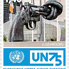 75 Years United Nations