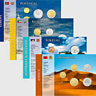 Coin Sets of all Nations 7
