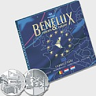 Euroset BeNeLux 2007