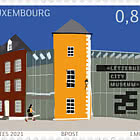 25 Years Of The Letzebuerg City Museum