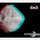 Día Del Asteroide 2021