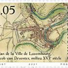 SEPAC 2021 - Historical Maps