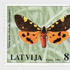 150th Anniversary of Latvia Nature Museum