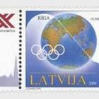 Olympische Spiele in Sydney 2000