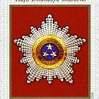 The Highest State Awards of the Baltic Countries 2008