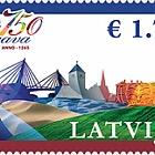 Jelgavai 750 - 2015
